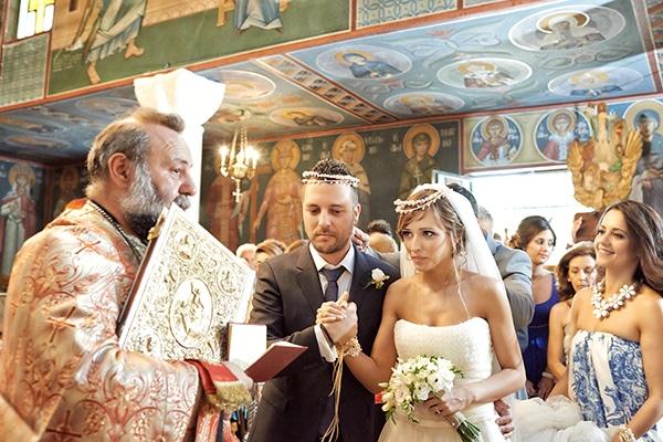 Γαμος-το-καλοκαιρι-στον -Βολο (11)