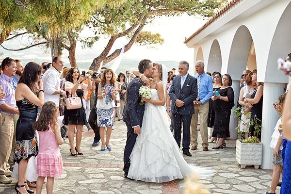 Γαμος-το-καλοκαιρι-στον -Βολο (12)