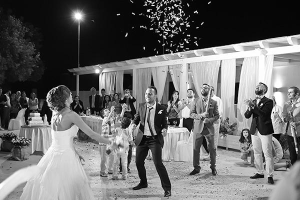 Γαμος-το-καλοκαιρι-στον -Βολο (15)