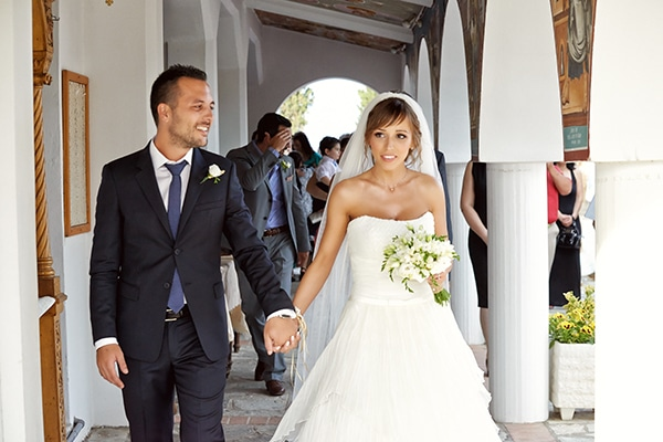 Γαμος-το-καλοκαιρι-στον -Βολο (7)