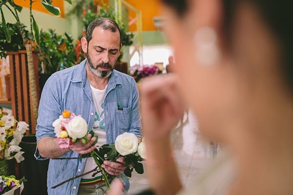 Επιλογη-λουλουδιων-για-γαμο (10)
