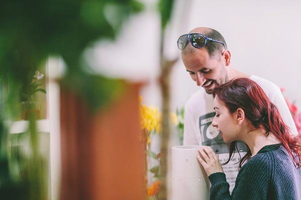 Επιλογη-λουλουδιων-για-γαμο (11)