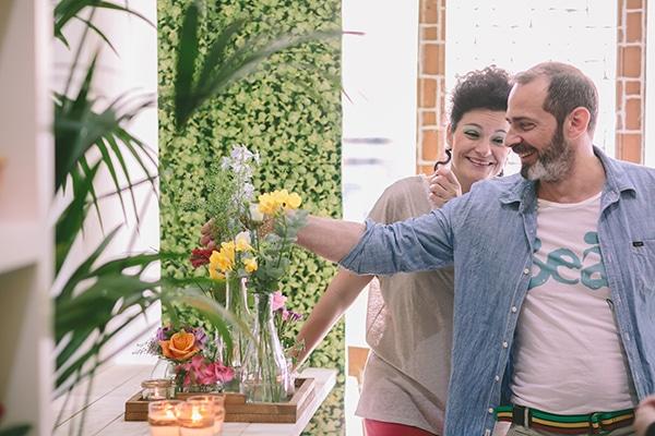 Επιλογη-λουλουδιων-για-γαμο (4)
