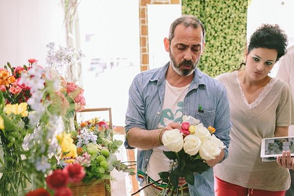 Επιλογη-λουλουδιων-για-γαμο (5)