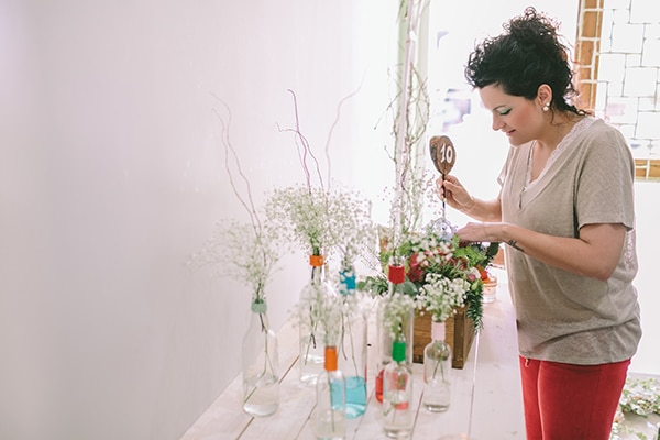 Επιλογη-λουλουδιων-για-γαμο (8)