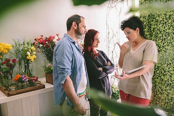 Επιλογη-λουλουδιων-για-γαμο-Realbride2015 (2)