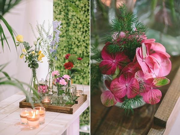 Ιδεες-για-λουλουδια-γαμου (2)