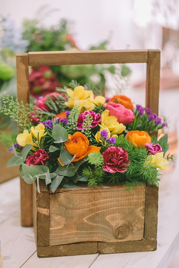 Λουλουδια-για-γαμο