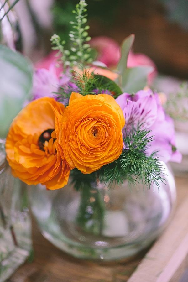 Λουλουδια-με-χρωμα-για-γαμο (1)