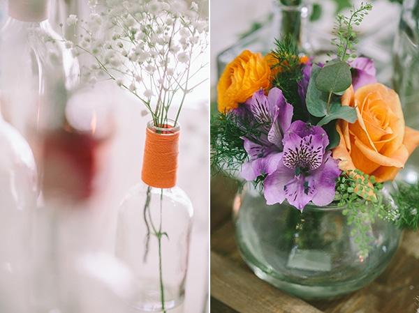Λουλουδια-με-χρωμα-για-γαμο (3)