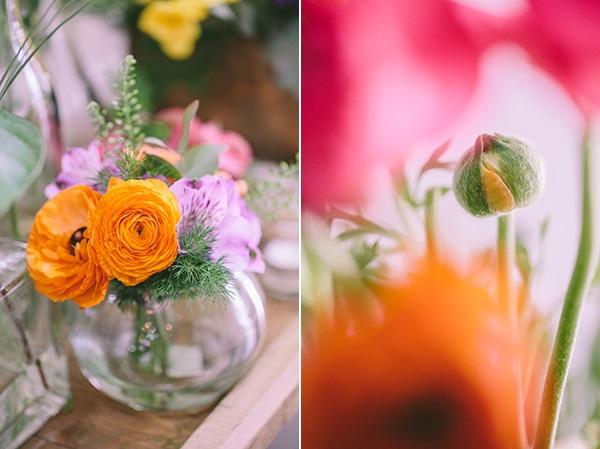 Λουλουδια-με-χρωμα-για-γαμο (4)