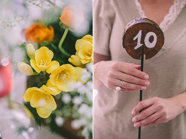 Λουλουδια-με-χρωμα-για-γαμο (5)