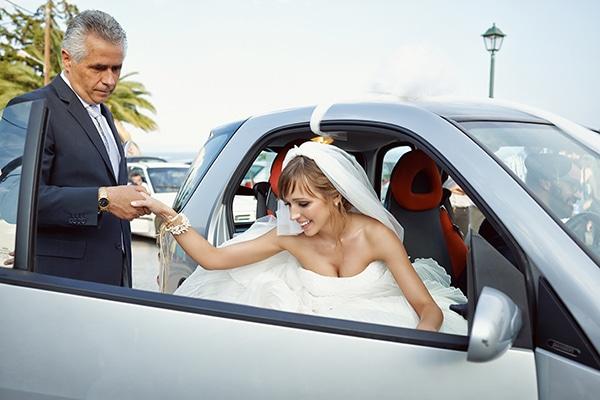 Στολισμος-αυτοκινητου-για-γαμο (1)