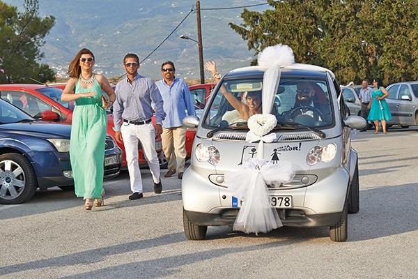 Στολισμος-αυτοκινητου-για-γαμο (2)