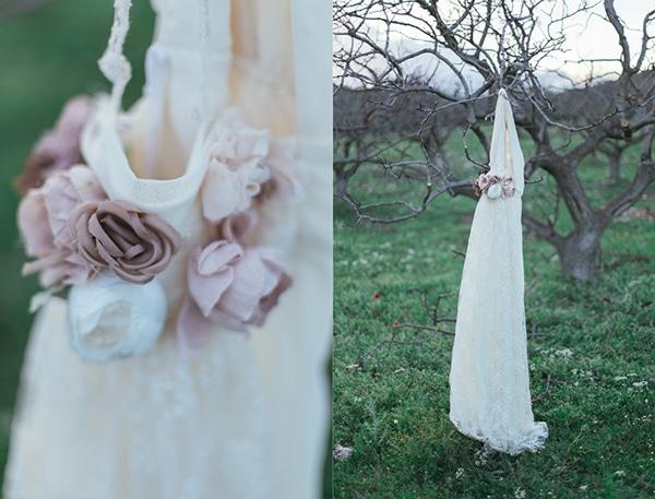 νυφικα-φορεματα-madame-shoushou-3