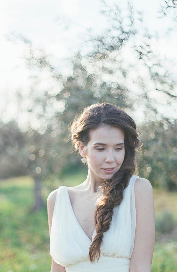 νυφικα-φορεματα-madame-shoushou-5