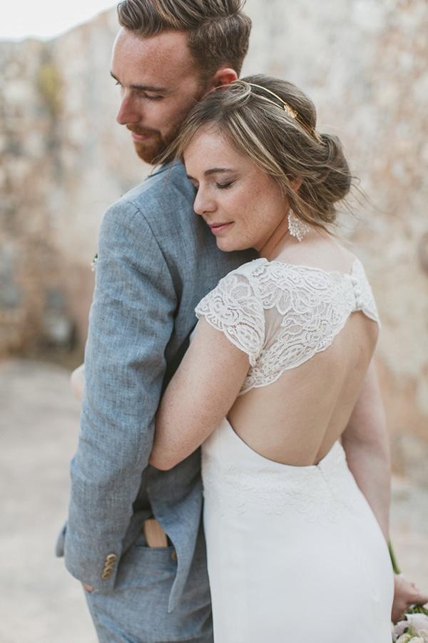 ρομαντικος-γαμος-κρητη-1