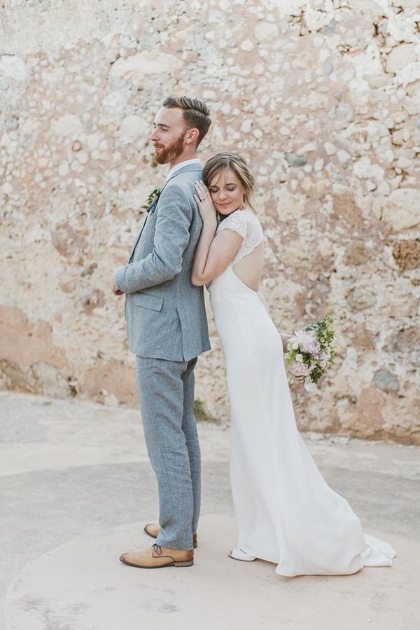 ρομαντικος-γαμος-κρητη