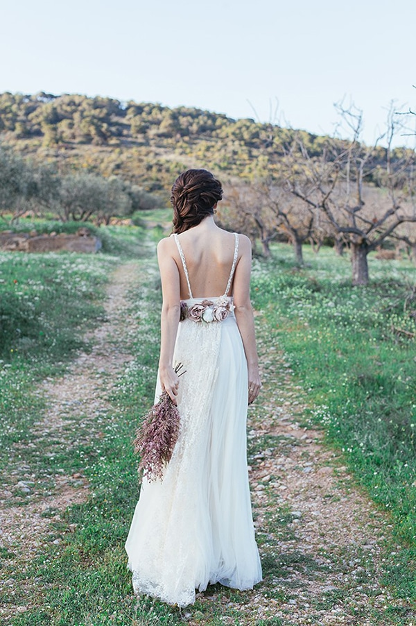 φορεματα-madame-shoushou