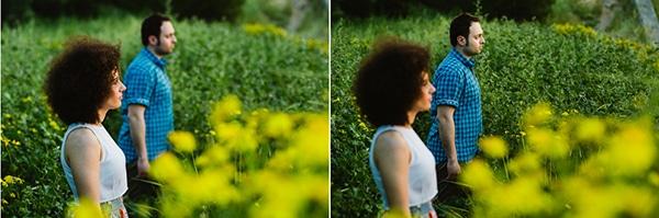 φωτογραφιες-πριν-το-γαμο (1)