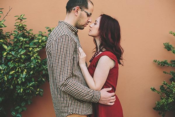 1-pre-wedding-φωτογραφηση-Photo-by-Thanos--Asfis