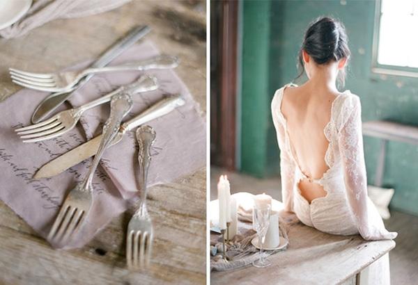 Inbal-Dror-open-back-wedding-dress