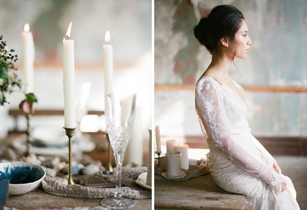 Inbal-Dror-wedding-dress-5