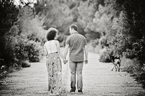 Pre-wedding-φωτογραφηση (4)