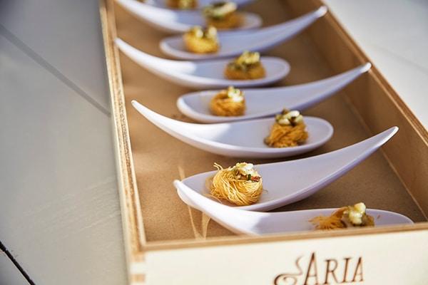 aria-fine-catering
