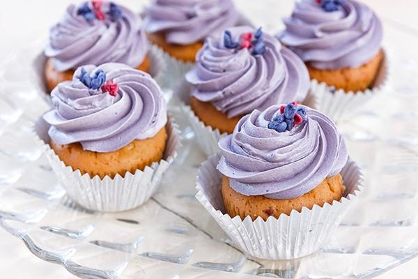 cupcakes-gia-gamo