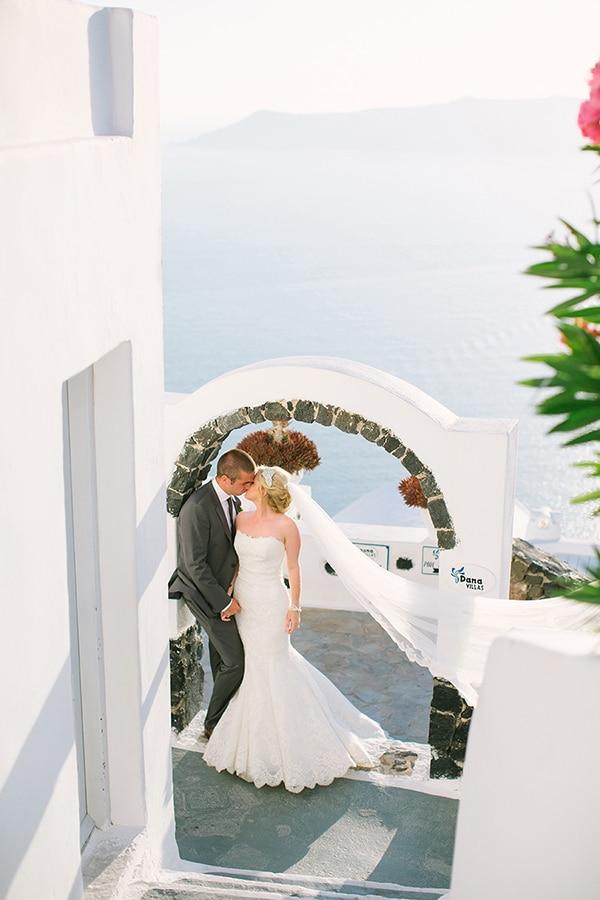 enzoani-dacota-wedding-dress-santorini
