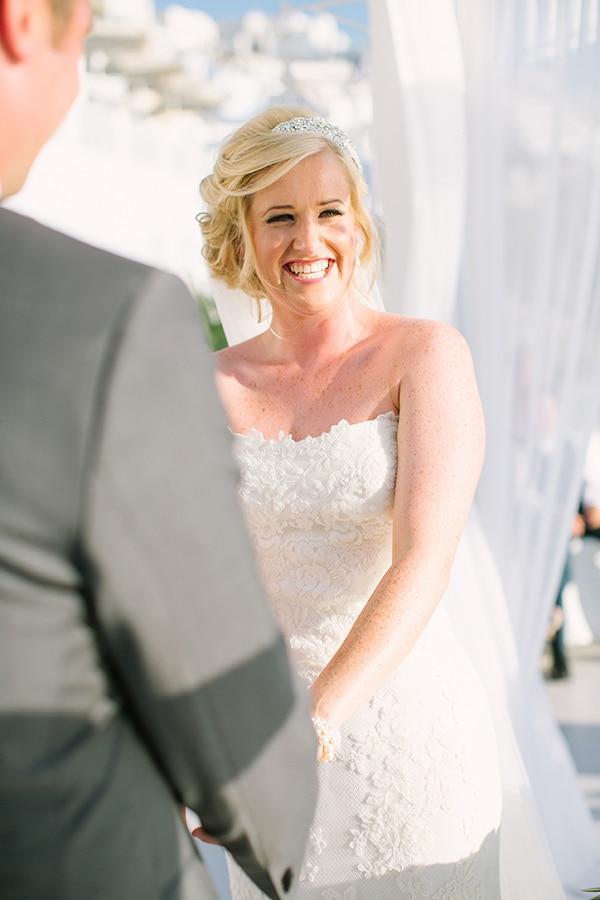 enzoani-wedding-dress-kalokairinow-gamos-sanorini