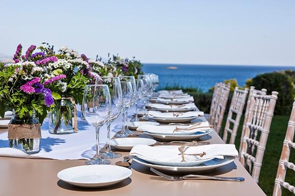 family-style-wedding-setup-3