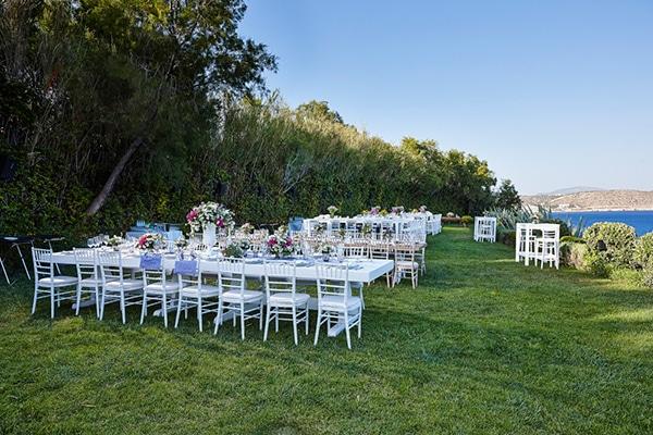 family-style-wedding-setup