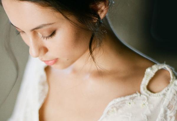 inbal-dror-styled-photo-shoot