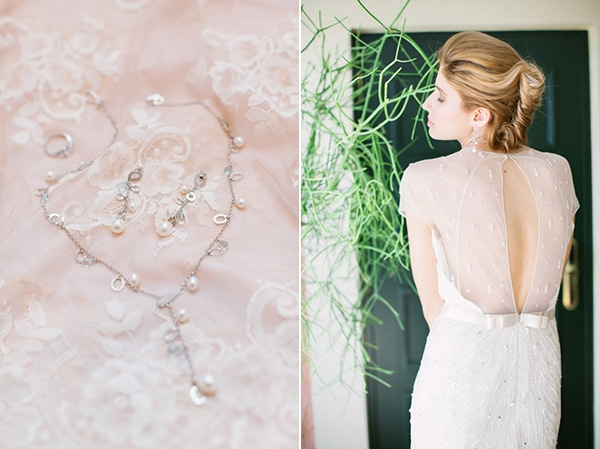 jenny-pakcham-bridal-photoshoot (10)
