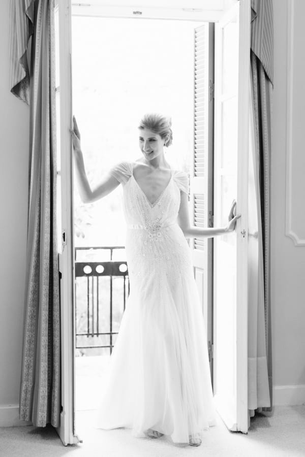 jenny-pakcham-bridal-photoshoot (11)