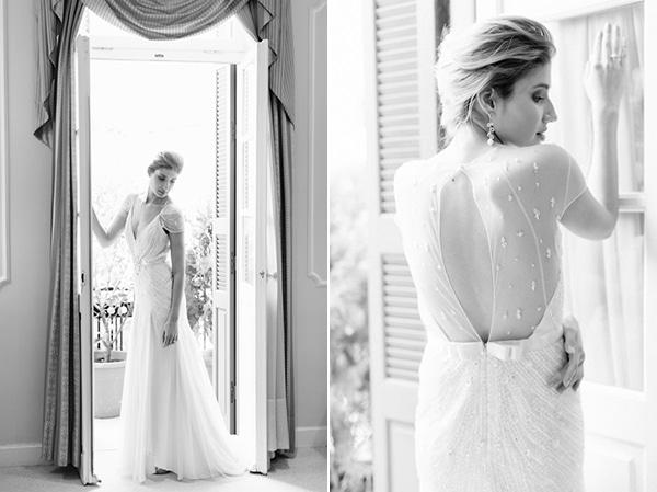 jenny-pakcham-bridal-photoshoot (12)