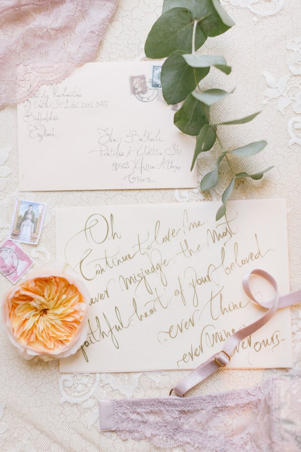 jenny-pakcham-bridal-photoshoot (13)