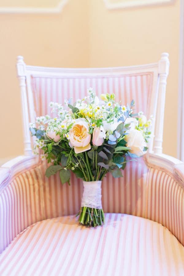 jenny-pakcham-bridal-photoshoot (2)