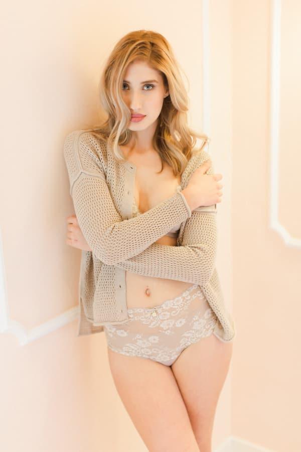 jenny-pakcham-bridal-photoshoot (27)