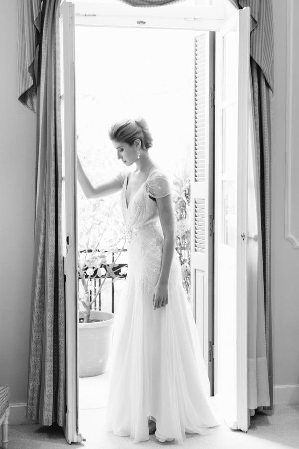 jenny-pakcham-bridal-photoshoot (3)