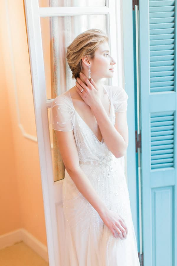 jenny-pakcham-bridal-photoshoot (4)