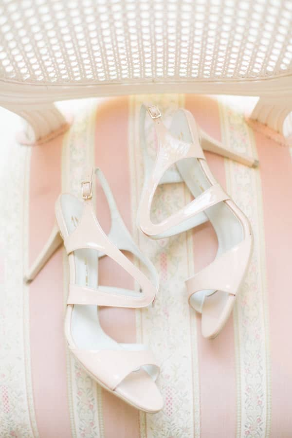 jenny-pakcham-bridal-photoshoot (5)