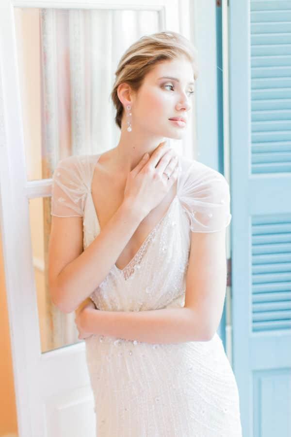 jenny-pakcham-bridal-photoshoot (6)