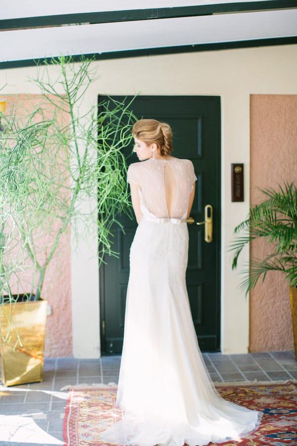 jenny-pakcham-bridal-photoshoot (8)