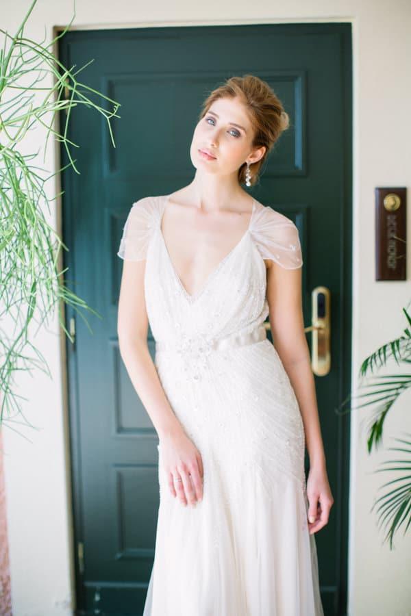 jenny-pakcham-bridal-photoshoot (9)