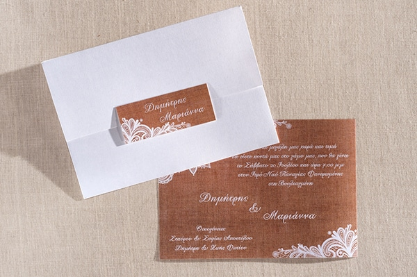 vintage-προσκλητηρια-γαμου (6)