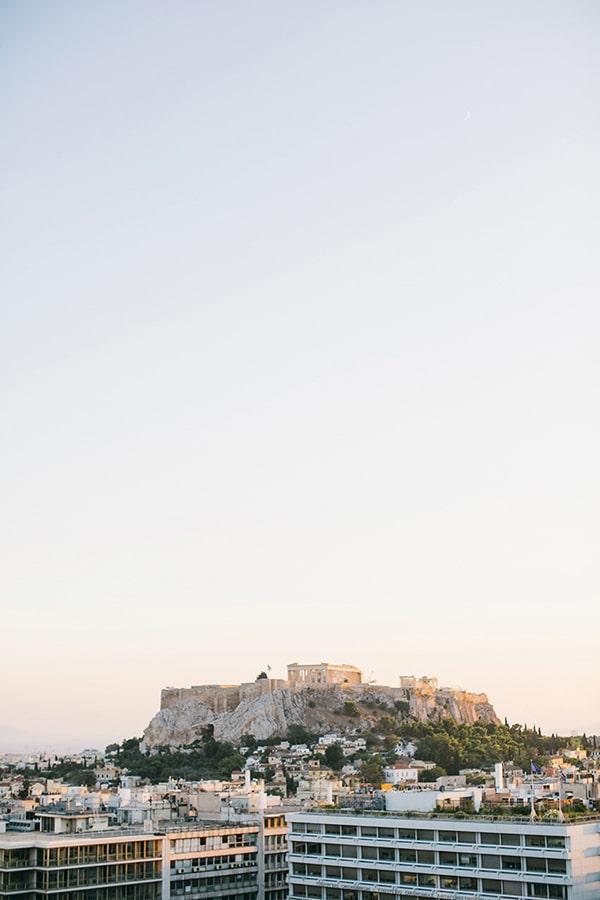 Γαμος-σε-ξενοδοχειο-Αθηνα (1)