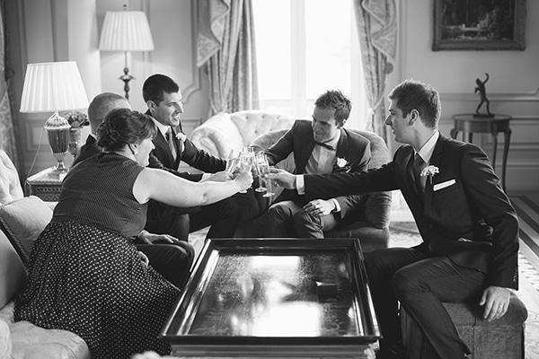 Γαμος-σε-ξενοδοχειο-Αθηνα (4)